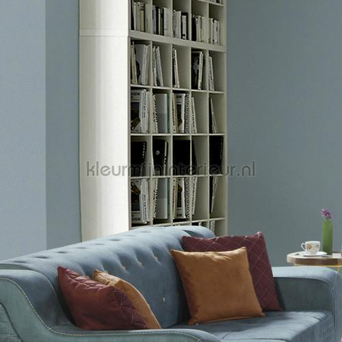 Unito Geoflock papel de parede 22758 Design Lux Arte