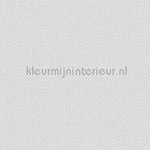Unito Geoflock behaang Arte Design Lux 22751