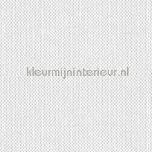 Unito Geoflock behaang Arte Design Lux 22753