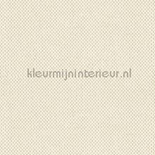 Unito Geoflock behaang Arte Design Lux 22758