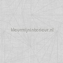 Triangolo Cross papel de parede Arte Design Lux 22763