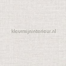 Unito Modern behaang Arte Design Lux 22770