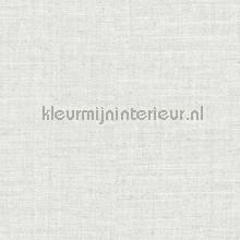 Unito Modern behaang Arte Design Lux 22772