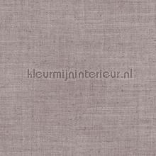 Unito Modern behaang Arte Design Lux 22774