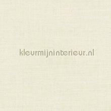 Unito Modern behaang Arte Design Lux 22775