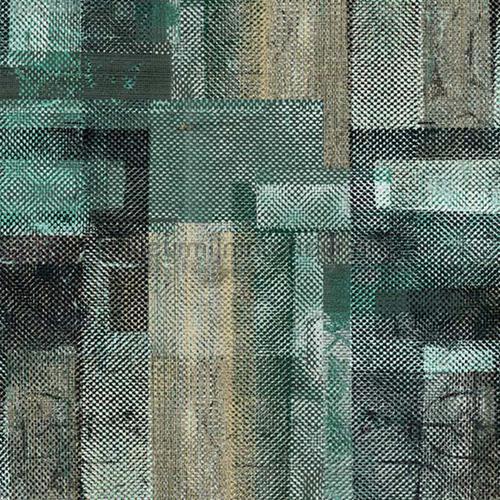 Pixel papel de parede 22780 Design Lux Arte