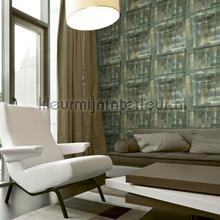 Pixel papel de parede Arte Design Lux 22780