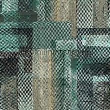 Pixel behaang Arte Design Lux 22780