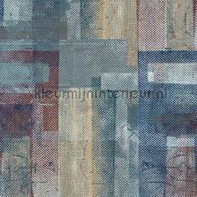 Pixel papel de parede Arte Design Lux 22781