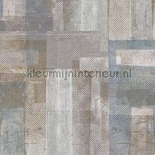 Pixel papel de parede Arte Design Lux 22782