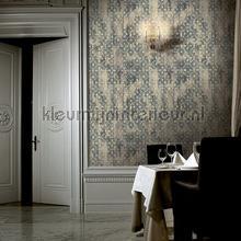 Iride papel de parede Arte Design Lux 22790