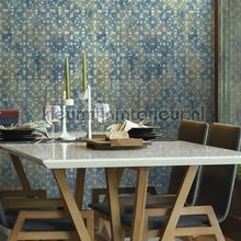 Iride wallcovering Arte Design Lux 22792