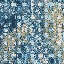 Iride behaang Arte Design Lux 22792