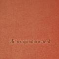Mystic oranjerood tapet Rodeka Diamond GPW-D-018