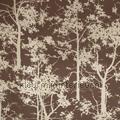 Metal forest black tapet Rodeka Diamond GPW-DA-023