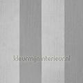 Metal stripes zilver tapet Rodeka Diamond GPW-DA-035