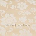 Noble flower met velours tapet Rodeka Diamond GPW-DF-015