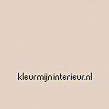 Uni  stevig glad vlies behang beige behang Top 15 inspiratie