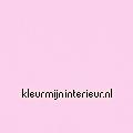 Uni roze stevig glad vlies behang behang Top 15 inspiratie