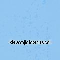 Uni blauw stevig glad vlies behang behang Top 15 inspiratie