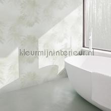84052 tapet BN Wallcoverings Dimensions 219549
