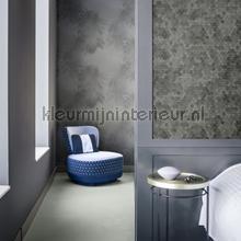 84054 behang BN Wallcoverings Modern Abstract