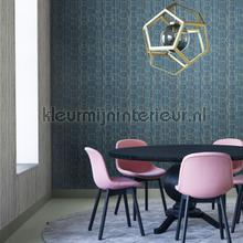 BN Wallcoverings Dimensions behang collectie