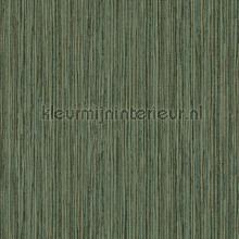 Edward van Vliet woven tapet BN Wallcoverings Dimensions 219611
