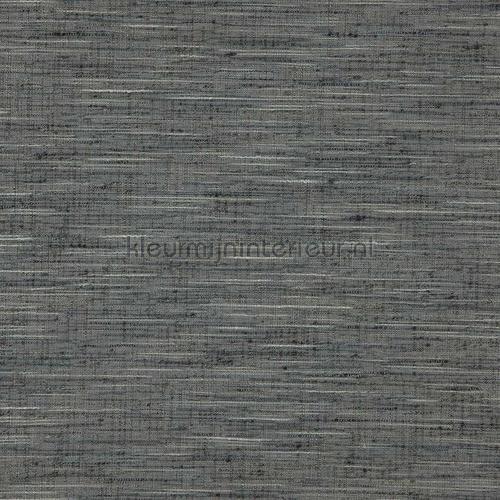 Driftwood steel grey tapeten driftwood-20 besonder DWC
