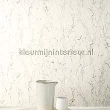 marmor tapet Khroma Earth ear001