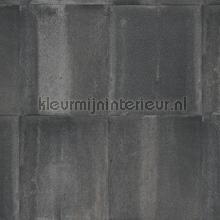 Morsus tapet Khroma Moderne Abstrakt