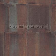 Morsus papel de parede Khroma urbana