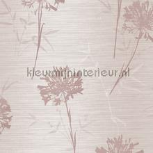 kimora rose gold wallcovering Arthouse Eastern Alchemy 293000
