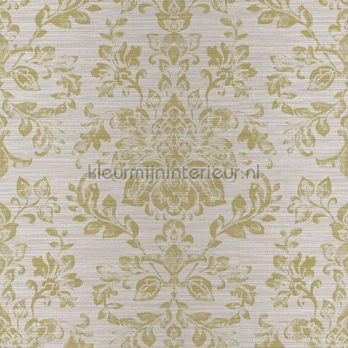 kyasha gold wallcovering 293004 baroque Arthouse