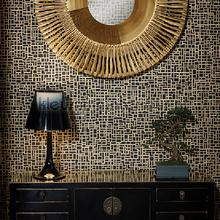 Arthouse Eastern Alchemy wallcovering