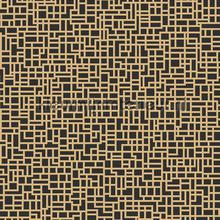 satoni black gold wallcovering Arthouse Eastern Alchemy 293009