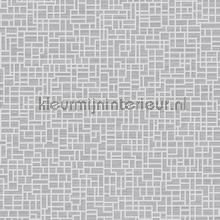 satoni silver wallcovering Arthouse Eastern Alchemy 293100