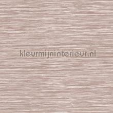 suki rose gold wallcovering Arthouse Eastern Alchemy 293102