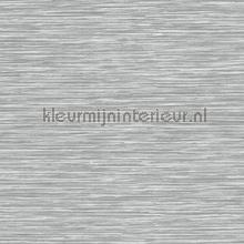 suki silver carta da parati Arthouse Eastern Alchemy 293103
