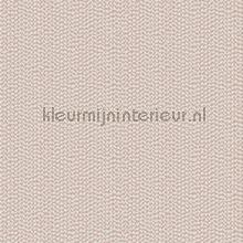 mei blush pink carta da parati Arthouse Eastern Alchemy 293107