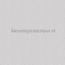 mei silver carta da parati Arthouse Eastern Alchemy 293108