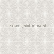 Starlight behang Dutch Wallcoverings Grafisch Abstract