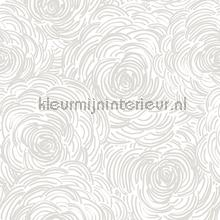 Celestial wallcovering Dutch Wallcoverings Eclipse FD23831