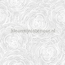 Celestial papier peint Dutch Wallcoverings Eclipse FD23832