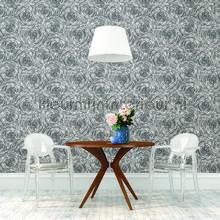 Celestial papier peint Dutch Wallcoverings Eclipse FD23833
