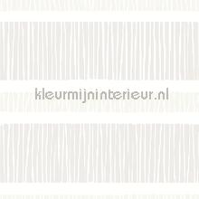 Gravity horizontaal wallcovering Dutch Wallcoverings Eclipse FD23834