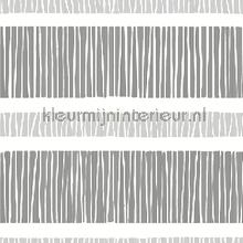 Gravity horizontaal wallcovering Dutch Wallcoverings Eclipse FD23835