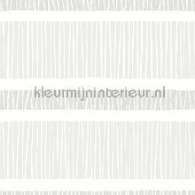 Gravity horizontaal papier peint Dutch Wallcoverings Eclipse FD23836