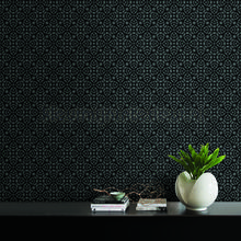 Element wallcovering Dutch Wallcoverings Eclipse FD23843
