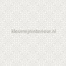 Element wallcovering Dutch Wallcoverings Eclipse FD23844